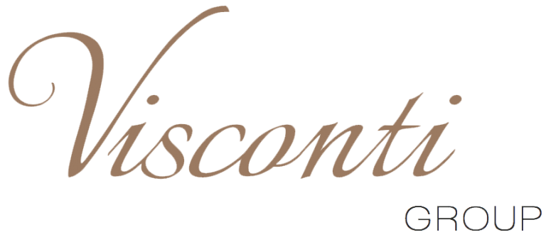 Visconti Group