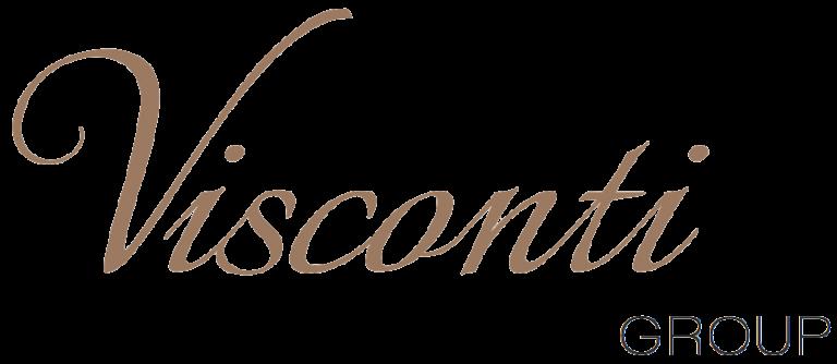 Visconti Group